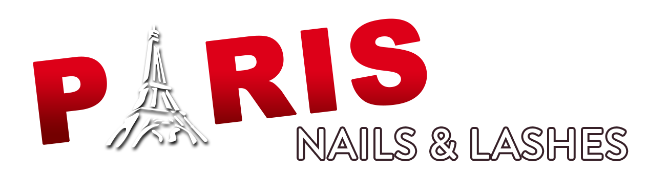 Pedicure Services at PARIS NAILS & LASHES - One stop Nails salon in Las Vegas NV 89103