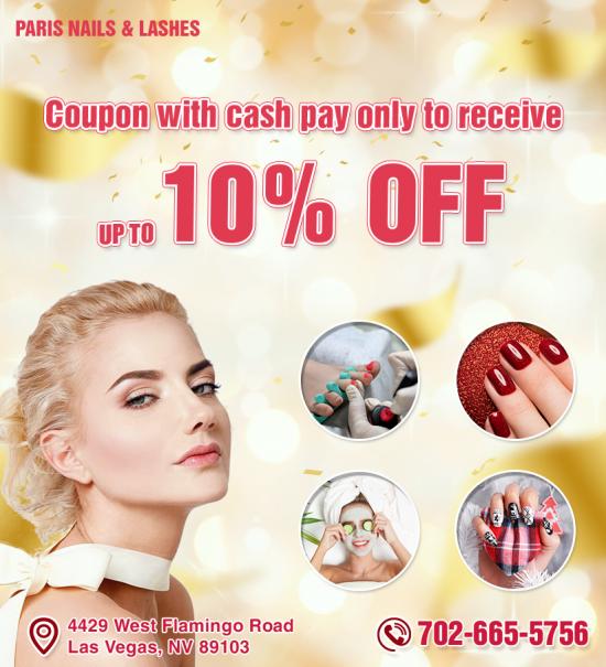 coupon v1